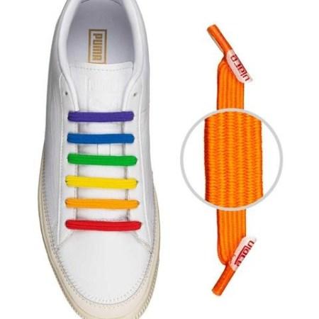 ulace classic rainbow 03
