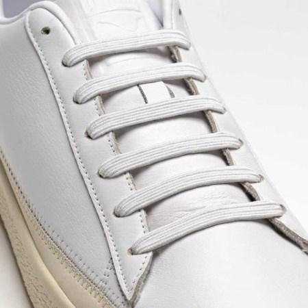 ulace classic white 02