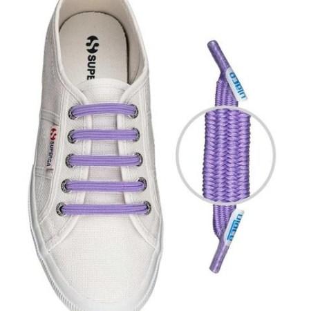 ulace kiddos lavender 03