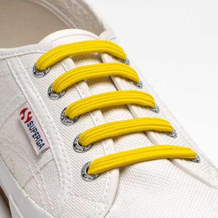 ulace kiddos yellow 02