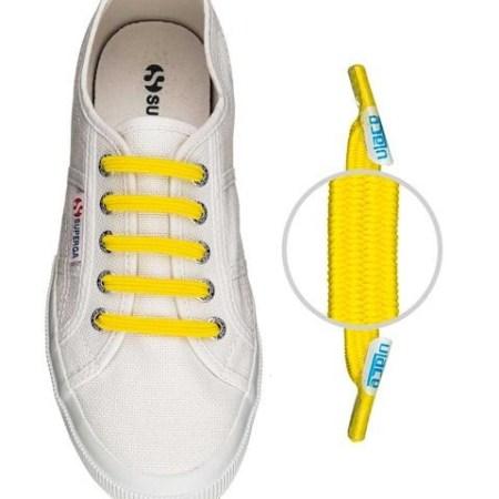 ulace kiddos yellow 03
