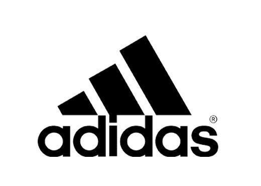 ulace shoebrand adidas