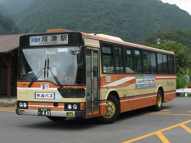 フレッシュ 河津駅 バス - 500+ トップ畫像 [HD