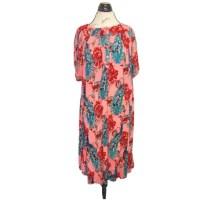 go softly patio crinkle dress