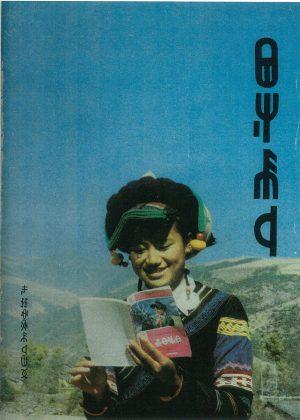 4-2-2 iwasa_cover_农村实用课本