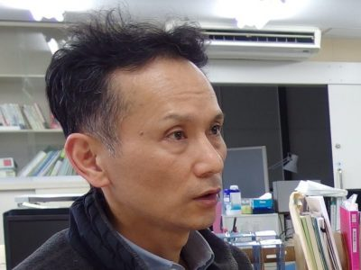 2-2 Nakamura_U-PARL