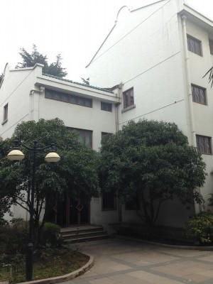 suzhou02