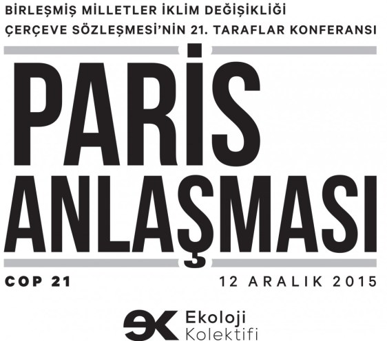 Paris_Anlasmasi-ISBN-978-605-83799-1-6-1