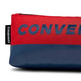 Converse pouzdro Converse Speed Supply Case Enamel Red detail1