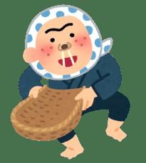 dance_dojousukui