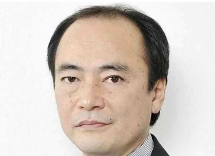 OATアグリオの岡尚社長 出典:SankeiBiz