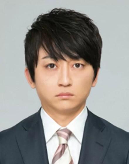 肥田 恵輔(ひだ けいすけ) 1982年9月25日生