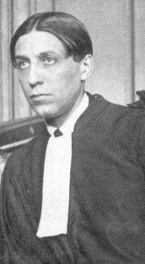 Истинный адвокат дьявола | Кадыров Руслан Олегович, 04 ноября 2020