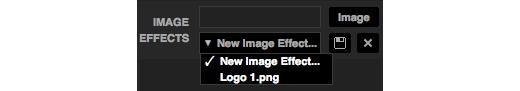 Come salvare Immagini e video