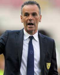 Stefano Pioli - Chievo (Getty Images)