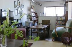 Backpackers Hostel Ino S Place In Sapporo Best Hostel In