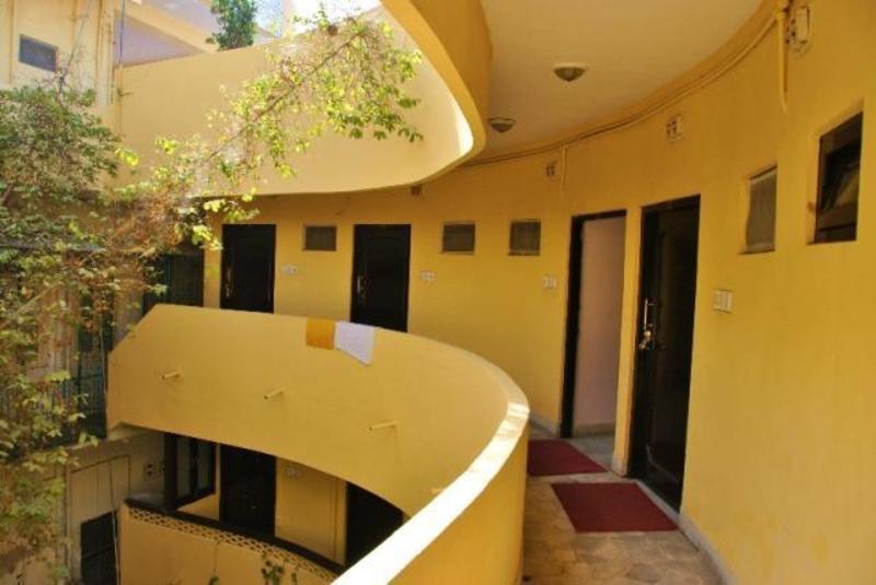 Mewar Inn In Udaipur Best Hostel In India World S Best