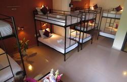 Vietnam Best Hostels An Hostel S Selection For Your Travel