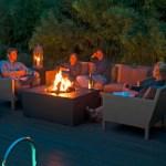 Feuerstellen Garten Und Terrassen Happy Cocooning Schweiz