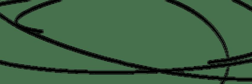 Servizio progettazione  Arredamenti Lissoni