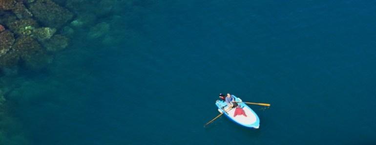 Cinque Terre, la Riviera Ligure du Levant (Voyage Italie) 28