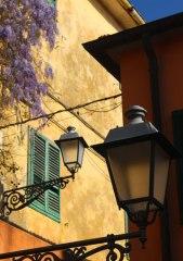 Ile d'Elbe en famille et fourgon aménagé : la douceur de vivre Toscane (Italie) 50