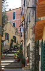 Ile d'Elbe en famille et fourgon aménagé : la douceur de vivre Toscane (Italie) 53