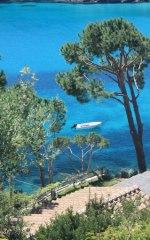 Ile d'Elbe en famille et fourgon aménagé : la douceur de vivre Toscane (Italie) 25