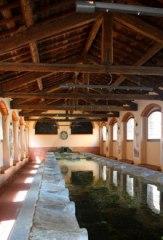 Ile d'Elbe en famille et fourgon aménagé : la douceur de vivre Toscane (Italie) 55