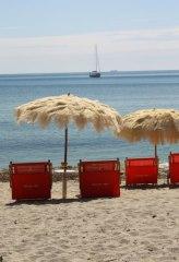 Ile d'Elbe en famille et fourgon aménagé : la douceur de vivre Toscane (Italie) 21