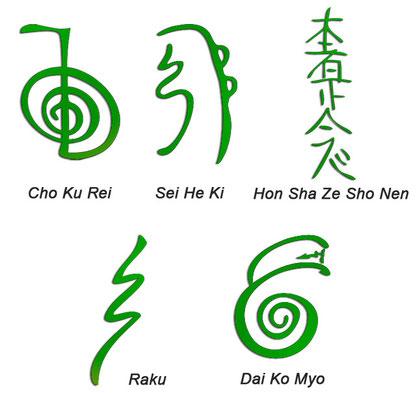 Símbolos de Reiki (la historia) Simbolos-de-reiki