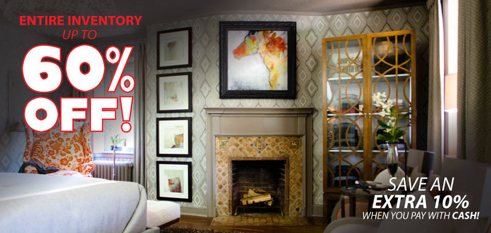 Design Home Interiors The Best Furnishings And Interior