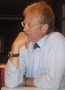 Reinhard Atzl