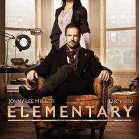 [Série] Elementary - Saison 1 : Une série qui a mis des nichons à Watson