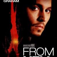 From Hell : Film d'Albert et Allen Hughes (2001)
