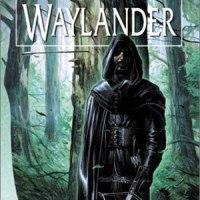 Waylander - Tome 1 : David Gemmell