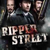 [Série] Ripper Street - Saison 2 : Une série qui vous éventrera !