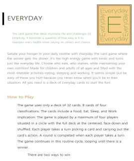 Analogue Game Design.docx