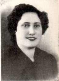 Minardi Maria Luisa Lea
