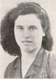 Pinelli Cesarina