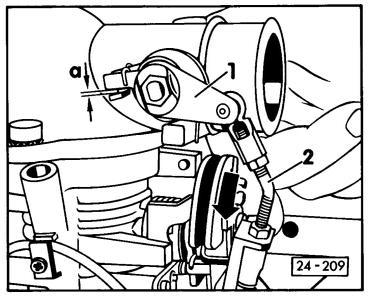 Boss Subwoofer Wiring Diagram Boss Cassette Player Wiring