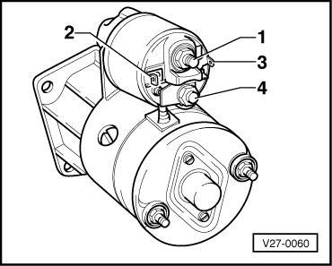 2008 Saturn Vue Underhood Fuse Box. Saturn. Auto Fuse Box