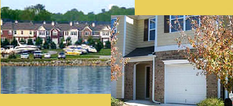 Condos for Sale Lake Lanier Georgia  Buford GA Condos