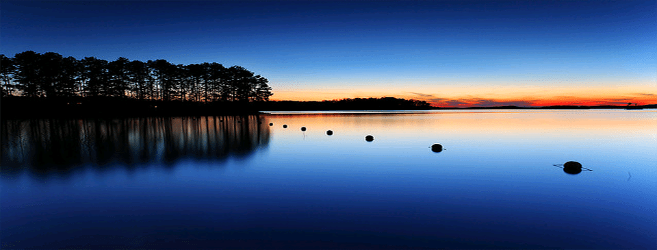 Lake Lanier Real Estate  Buford GA Homes and Foresclosures
