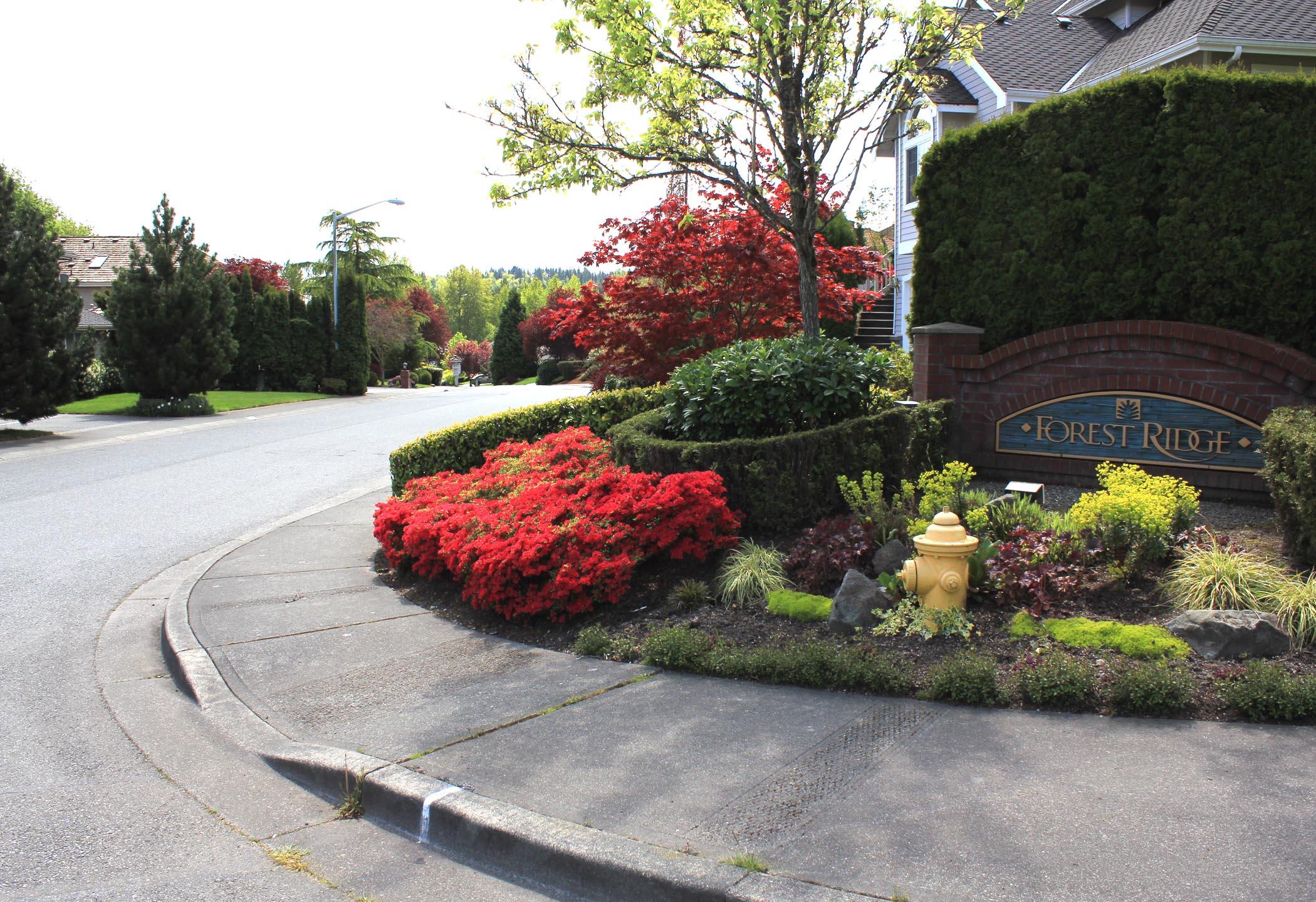 Homes Sale Spokane Wa