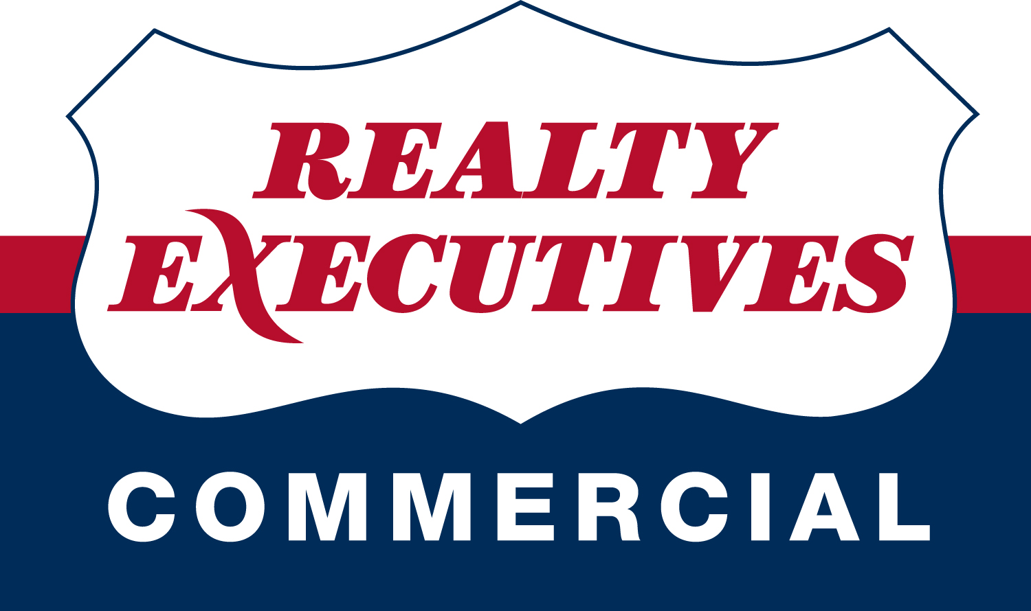 Our Commercial Real Estate Division Offers A Wide Range Of Services:  Industrial Leasing And Sales, Office Leasing And Sales, Hotel Sales And  Acquisition,
