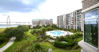 One Bedroom Apartments Charleston Sc Downtown. top 2