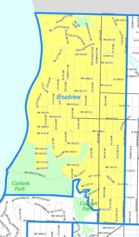 Broadview Homes for Sale Broadview Real Estate