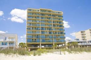5 Bedroom Oceanfront Condo Myrtle Beach Biji Us