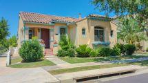 Agritopia Gilbert AZ Homes for Sale